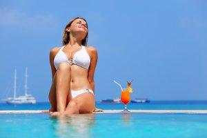 Советы психолога: отпуск