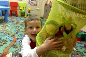 развивайки для детей