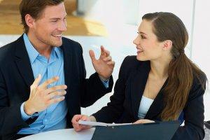 Персональный coaching