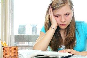психологические курсы  для подростков