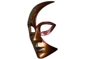 Психологический тренинг: «Tренинг от Анны Шапошниковой «Психодрама»»