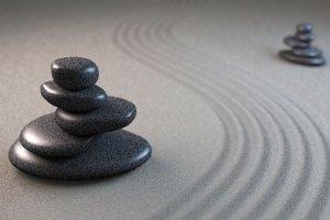 Айкидо тренинг - «Эффективное взаимодействие сознания»